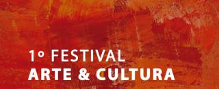 Festival de Arte e Cultura: IFRO Campus Cacoal e UNIR abrem inscrições de minicursos