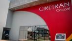 Nova sede da Ciretran de Cacoal é inaugurada com quase 2,5 mil metros de área construída