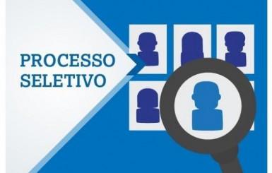 Prefeitura de Rolim de Moura realiza Processo Seletivo