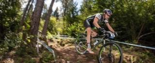 Rolim de Moura - 3ª Etapa do Estadual de Mountain Bike acontece no dia 08 de...