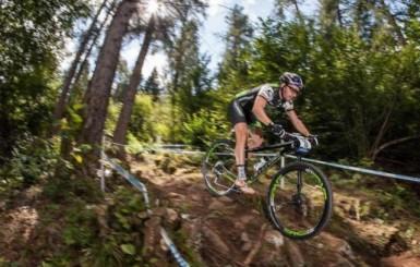 Rolim de Moura - 3ª Etapa do Estadual de Mountain Bike acontece no dia 08 de outubro