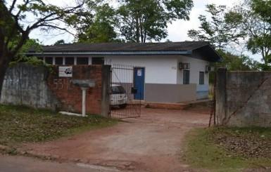 Rolim de Moura: COMTRAN e SEMMADU passam atender em novo endereço