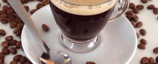 Rondônia ganha destaque entre os 10 melhores cafés conilon do Brasil