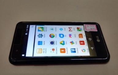 Cinco telefones roubados foram recuperados pela Polícia Civil de Cacoal