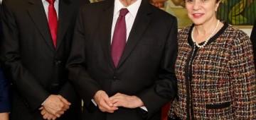 Hospital de Amor da Amazônia é habilitado e presidente Michel Temer vem a Rondônia inaugurar
