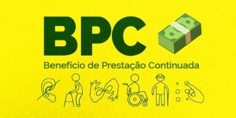 Rolim de Moura: Mais de 200 Idosos poderão ter benefícios cancelados