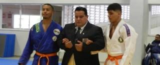 Rondônia contabiliza mais de 20 medalhas nas Paralímpiadas Escolares, 10 são de ouro
