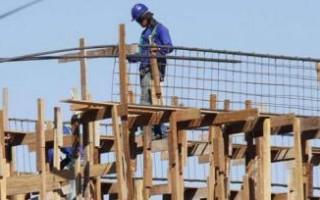 Rondônia gerou 476 novos empregos em outubro