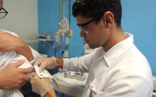 Prefeitura de Presidente Médici abre processo seletivo para mais de 70 vagas