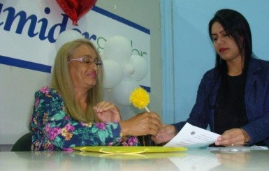 Procon Rondônia alerta consumidor sobre compras de natal