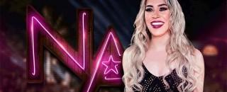 Réveillon em Porto Velho terá queima de fogos e show com Naiara Azevedo