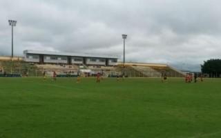 Rolim de Moura - Final da 4ª Copa Integração de Futebol de Campo será neste final de semana
