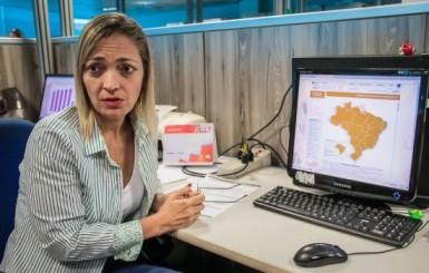 Rondônia entra no sistema nacional do Registro de Câncer de Base Populacional