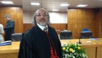 TRE empossa novo presidente em Rondônia