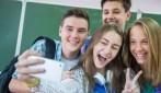 Adolescência agora vai até os 24 anos, diz estudo