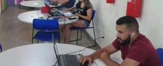 Concurso para Prefeitura de Ji-Paraná tem mais de 21 mil inscritos
