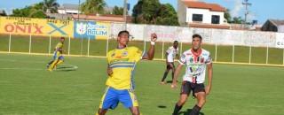 Depois de um ano afastado, Rolim de Moura se organiza para disputar Série B
