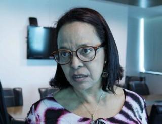 Idep abre inscrições para mais de oito mil vagas em cursos profissionalizantes em Rondônia