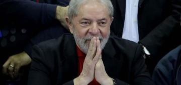 Informação passada por jornalista de Rondônia pode adiar julgamento de Lula dia 24, diz site