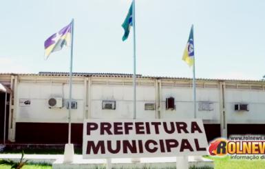 MP arquiva investigação no concurso e Prefeitura de Rolim dá continuidade no certame