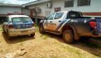 Perícia Criminal de Rolim de Moura enfrenta dificuldades por falta de efetivo