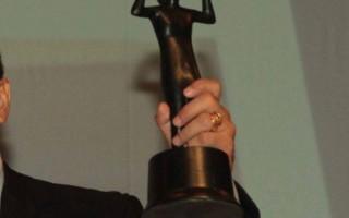 Prêmio Esporte Rondônia vai homenagear mais de 70 atletas e equipes do estado