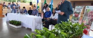 Primavera de Rondônia recebe mais 180 mil mudas de café clonal e eleva lavoura para 400...