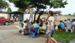 Qualidade do ensino e rigor disciplinar atraem pais a matricular filhos na Escola Militar de Ji-Paraná