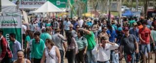 Rodadas de negócios antecipadas da 7ª Rondônia Rural Show começam em dez localidades