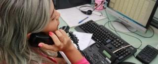 Anatel reduz tarifas de telefonia fixa