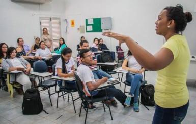 Começam as aulas nos cursos profissionalizantes do Idep com oito mil vagas em 42 localidades de Rondônia