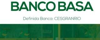 Concurso do Banco da Amazônia será lançado em breve