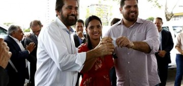 Desenvolvimento: Senador Raupp afirma que ninguém segura mais Rondônia