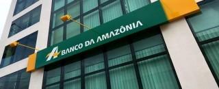Edital do concurso do Banco da Amazônia é divulgado; inscrições estão abertas