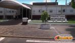 Prefeitura de Rolim faz horário especial para contribuintes retirarem o IPTU e taxa de lixo