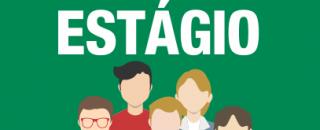 Rolim: SEMEC abre vagas para estágio remunerados para acadêmicos de Pedagogia
