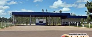 27/03: Frigorífico Minerva está contratando eletricista em Rolim de Moura