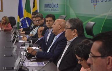 Conder aprova R$ 3.1 milhões para realização da Campus Party em Porto Velho