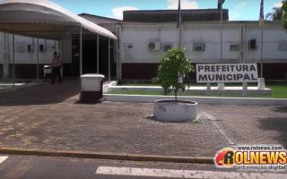 Confira os nomes: Prefeitura de Rolim de Moura convoca aprovados em concursos