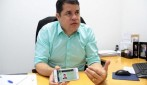 Dois meses após lançamento, cerca de 2 mil motoristas já têm CNH digital em Rondônia
