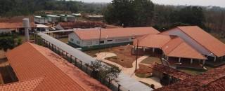IFRO Campus Cacoal vai contratar professor de Agronomia