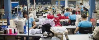 Indústrias de confecções de Pimenta Bueno e Cacoal abastecem diversos estados e geram centenas de empregos