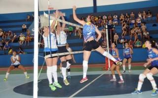 Jogos Intermunicipais de Rondônia 2018 será sediado em Vilhena