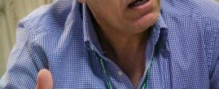 Meteorologista fala sobre a importância da meteorologia para a agricultura de Rondônia
