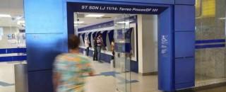Caixa Econômica Federal abre vagas de estágio em todo o país
