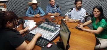 Senador Raupp anuncia mais de R$ 4 milhões para Cacoal