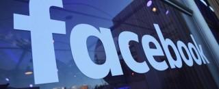 Justiça Federal do Amazonas multa Facebook em R$ 111 milhões por descumprimento de pedido de quebra...