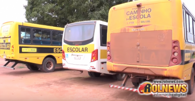 MP obtém decisão no STF que garante transporte escolar e vagas em escolas para estudantes de Rolim de Moura