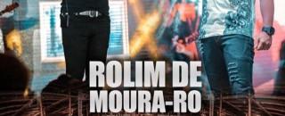 Rolim Chopp reúne público de várias cidades em Rolim de Moura