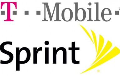 T-Mobile acerta compra da Sprint por US$26 bilhões